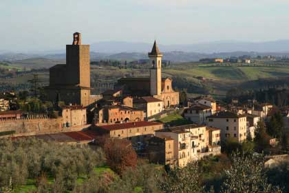 Charming_Farmhouse_Tuscany