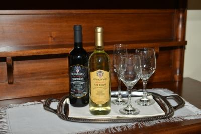 Wine_production_Tuscany