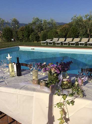 Charming_Holidays_Florence