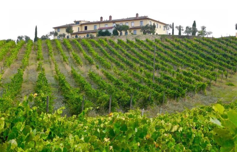 Charming_Farm_Holidays_Tuscany
